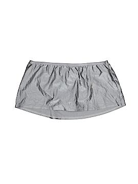 Isaac Mizrahi Swimsuit Bottoms Size S