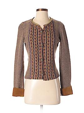 ETRO Cardigan Size 42 (IT)