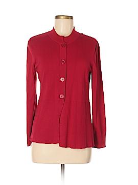 Jones New York Collection Cardigan Size M (Petite)