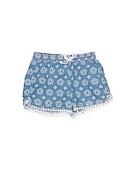 Flapdoodles Shorts Size 3T