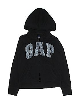 Gap Kids Zip Up Hoodie Size xX-Large youth