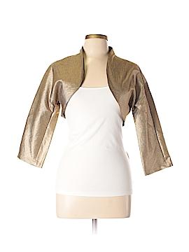 Jessica McClintock Jacket Size L