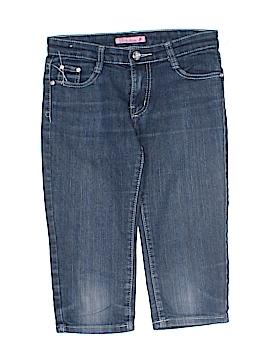 Cutie Fashion Jeans Size 10