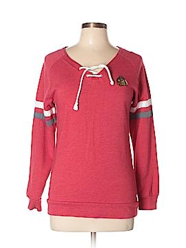 Antigua Sweatshirt Size M