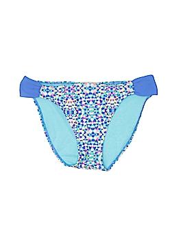 SO Swimsuit Bottoms Size M