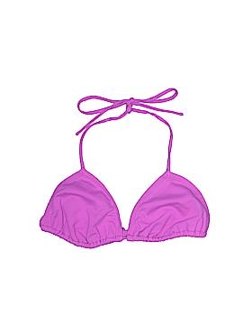 Susana Monaco Swimsuit Top Size S