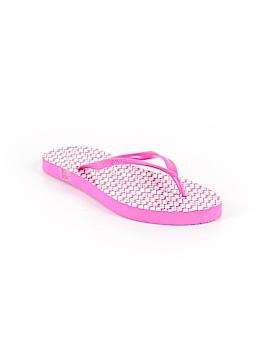 Gap Flip Flops Size 7 - 8