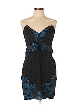 Foley + Corinna Cocktail Dress Size L