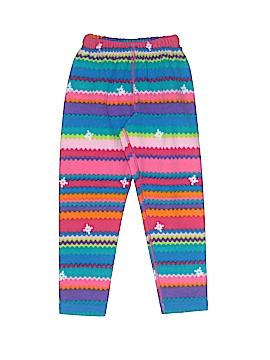 Obermeyer Fleece Pants Size 2 - 3
