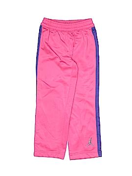Air Jordan Active Pants Size X-Small (Youth)