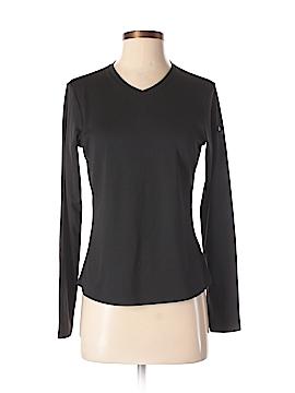 REI Long Sleeve T-Shirt Size M