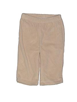 Carter's Fleece Pants Size 3-6 mo