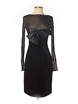 Armani Collezioni Cocktail Dress Size 38 (IT)