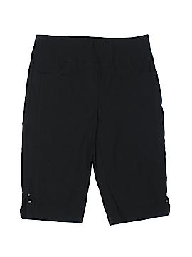 Tribal Dressy Shorts Size 4