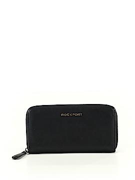 Rockport Wallet One Size
