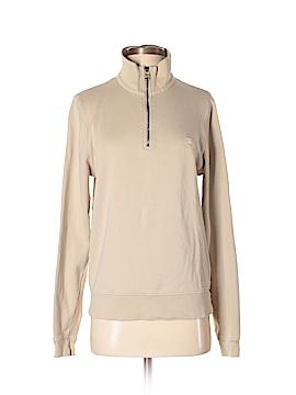 Burberry Sweatshirt Size S