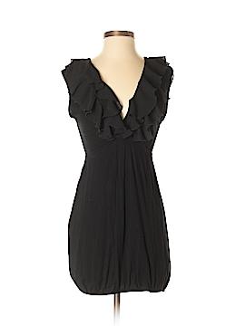 Robin K. Casual Dress Size M