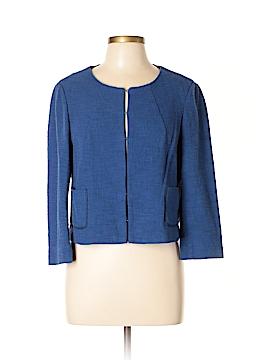 Gryphon New York Jacket Size L
