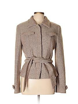 D&G Dolce & Gabbana Coat Size 46 (IT)