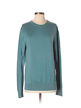 Armani Collezioni Pullover Sweater Size S