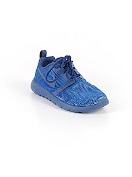 Nike Sneakers Size 13