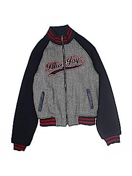 MLB Jacket Size 90 (CM)