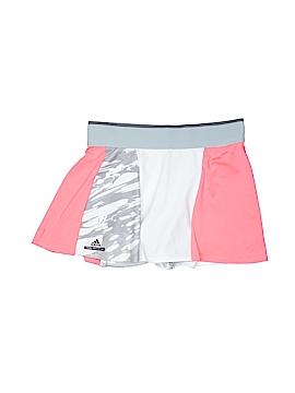 Adidas Stella McCartney Active Skort Size S
