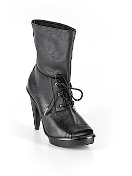 MICHAEL Michael Kors Ankle Boots Size 7 1/2