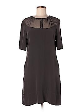 Ulla Johnson Casual Dress Size 8