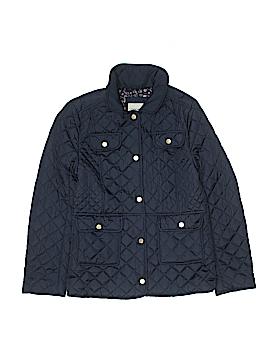 Cherokee Jacket Size X-Large (Youth)