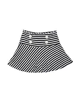 Byer California Skirt Size 6X