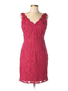 Adrianna Papell Casual Dress Size 42 (EU)