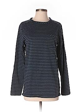 Timberland Sweatshirt Size S