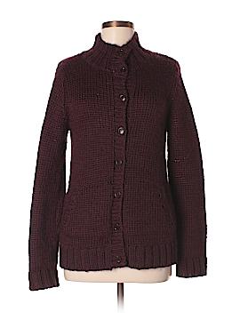 Bonpoint Cardigan Size M