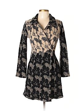 Casmari Cashmere Cardigan Size 3X (Plus)