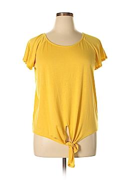 Studio JPR Short Sleeve T-Shirt Size XL