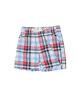 Kola Kids Shorts Size 6 mo
