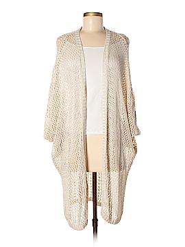 Unbranded Clothing Cardigan Size P