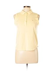 Ralph Lauren Women Sleeveless Polo Size XL