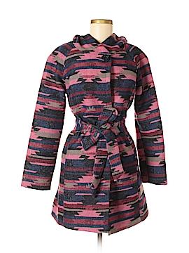 Tabitha Coat Size M