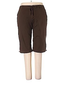 Danskin Now Casual Pants Size 20 (Plus)