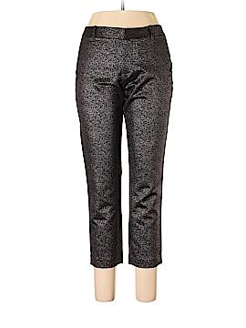 An Original Penguin by Munsingwear Casual Pants Size 8