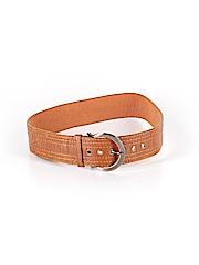 Unbranded Accessories Women Belt Size M