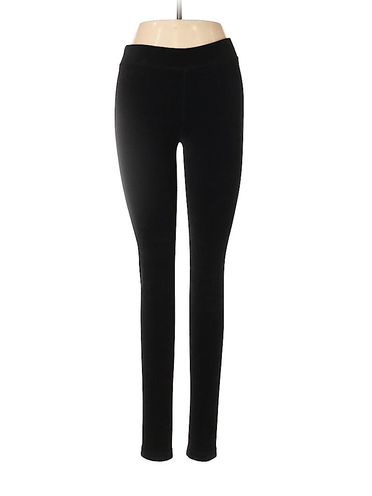 Vince. Women Leggings Size S