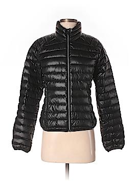Adidas Jacket Size S