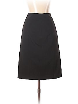 Akris punto Wool Skirt Size 4