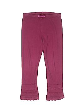 Naartjie Kids Casual Pants Size 4