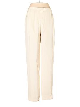 Giorgio Armani Dress Pants Size 8