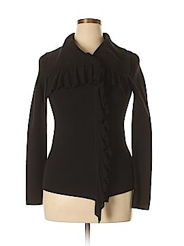 Cache Cardigan Size L