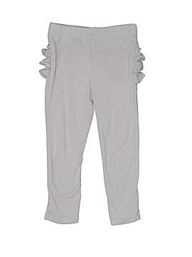 Marshalls Casual Pants Size 18 mo